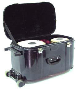 tabla-fiberglass-carry-case